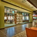 10 Lincoln – Optometry View