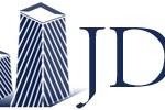 JDS-Logo.jpg