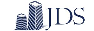 Joseph D. Sheehan Associates